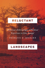 Reluctant Landscapes: Historical Anthropologies of Political Experience in Siin, Senegal Cover Image