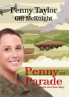 Penny on Parade Cover Image