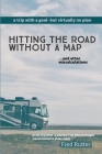Hitting the Road Without A Map Cover Image