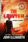 The Lawyer (Michael Gresham #1) Cover Image