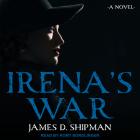 Irena's War Cover Image