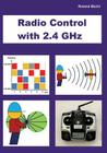 Radio Control with 2.4 GHz Cover Image