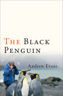 The Black Penguin (Living Out: Gay and Lesbian Autobiog) Cover Image