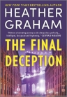 The Final Deception Cover Image