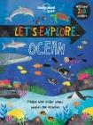 Let's Explore... Ocean Cover Image
