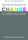 Policy Challenges from Demographic Change in China and India Cover Image