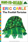 Foolish Tortoise (World of Eric Carle) Cover Image
