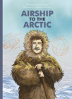 Airship to the Arctic Cover Image