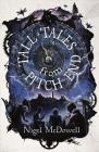 Tall Tales From Pitch End Cover Image