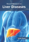 Recent Research in Liver Diseases Cover Image