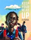Keep Your Head Up Cover Image