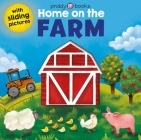 Sliding Pictures: Home on the Farm Cover Image