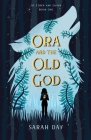 Ora and the Old God Cover Image
