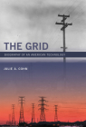 The Grid: Biography of an American Technology Cover Image