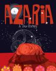AZARIA: A True History Cover Image