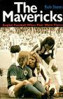 The Mavericks: English Football When Flair Wore Flares Cover Image