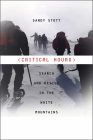 Critical Hours: Search and Rescue in the White Mountains Cover Image