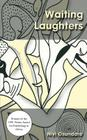 Waiting Laughters Cover Image