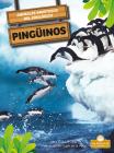 Pingüinos Cover Image