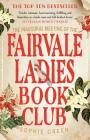 The Inaugural Meeting of the Fairvale Ladies Book Club Cover Image