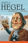 Simply Hegel (Great Lives #18) Cover Image