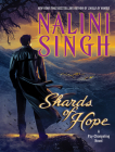 Shards of Hope (Psy/Changeling #14) Cover Image