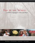 Fine in the World: Lumbee Language in Time and Place Cover Image