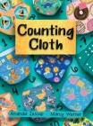 Counting Cloth Cover Image