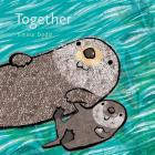Together (Emma Dodd's Love You Books) Cover Image