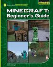 Minecraft Beginner's Guide Cover Image