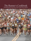 The Runner's Cookbook Cover Image