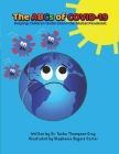 The ABCs of Covid-19: Helping Children Understand the Global Pandemic Cover Image