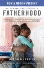 Fatherhood media tie-in (previously published as Two Kisses for Maddy): A Memoir of Loss & Love Cover Image