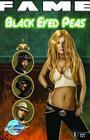 Black Eyed Peas Cover Image