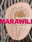 Nongirrna Marawili: From My Heart and Mind Cover Image