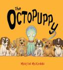 The Octopuppy Cover Image