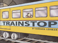 Trainstop Cover Image