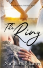 The Ring Cover Image
