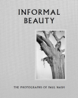 Informal Beauty: The Photographs of Paul Nash Cover Image