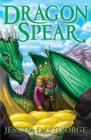 Dragon Spear Cover Image