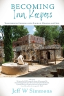 Becoming Inn Keepers: Transforming Churches into Places of Healing and Hope Cover Image