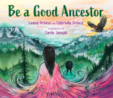 Be a Good Ancestor Cover Image