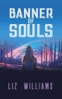 Banner of Souls Cover Image