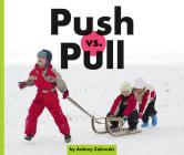 Push vs. Pull Cover Image