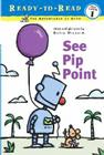 See Pip Point Cover Image