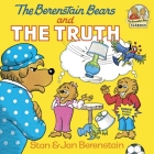 The Berenstain Bears and the Truth (First Time Books(R)) Cover Image