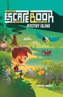 Escape Book: Mystery Island Cover Image