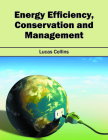 Energy Efficiency, Conservation and Management Cover Image