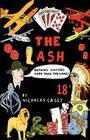 The Lash Cover Image