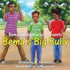 Bema's Big Bully Cover Image